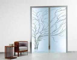white doors with glass panels modern best sliding patio doors with five glass panels and sliding
