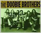Kick Kick Snare - The Doobie Brothers: Long Train Running (Club Remix)