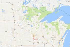 Map Of Jupiter Florida Organic Farm Farmstead For Sale Northfield Minnesota