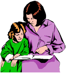 Writing service   How does homework help you in the future  james     how does homework help you in the future