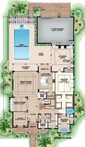 988 best dome home plans images on pinterest house floor plans