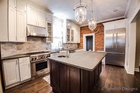 Kitchen Cabinets Ohio by Columbus Ohio Kitchen Bath U0026 Flooring Remodeling