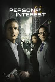 Person of Interest S02E16-17