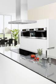 197 best miele images on pinterest kitchen ideas modern