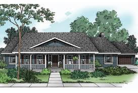 single floor country house plans escortsea