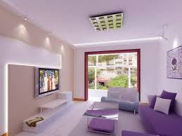 interior design cost of painting a house interior small home