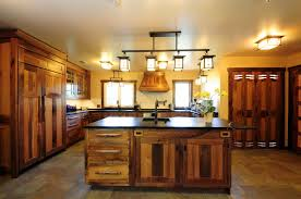 100 unique kitchen island lighting 30 unique kitchen design