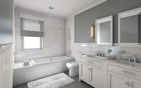 bathroom remodeling ideas 2835 beautiful bathroom remodeling ideas about bathroom remodeling ideas
