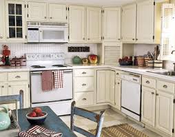 kitchen blue country kitchen decorating ideas toaster ovens