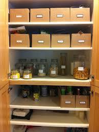 attractive kitchen cabinet organizer ideas on home decor ideas