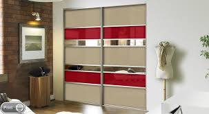 Home Decor Sliding Wardrobe Doors Images Of Bedroom Wardrobes Sliding Doors Home Decoration Ideas