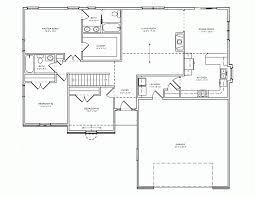 modular homes sanford nc bedroom floor plan hawks manufactured