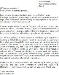 College Admission Resume Template Jobresume gdn Fastweb simple job application  cover letter Basic Job Appication Letter