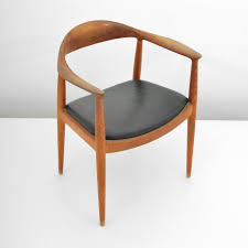 Chair Designer by 12 Danish Chair Designer Valuable Ideas Thebusylife Us