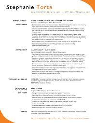 Making A Cover Letter Nicholas Sparks Teacher Curriculum Vitae How       how to