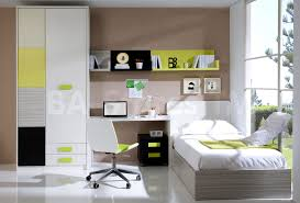 Affordable Girls Bedroom Furniture Sets Modern Bedroom Decorations Zampco Awesome Best 25 Modern Kids