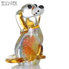 compare prices on decor sculptures online shopping buy low price