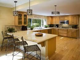 tuscany kitchen decor kitchen kitchen decor items kitchen