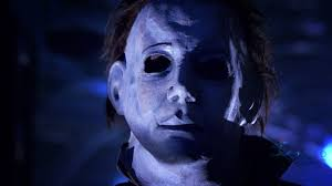 halloween michael myers in background horror movie review halloween 6 the curse of michael myers 1995