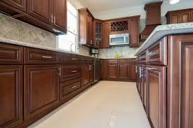 Ready Made Kitchen Cabinet by Pre Built Kitchen Cabinets Kitchen Hack Diy Shaker Style