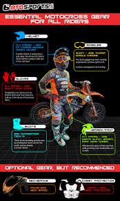 black friday motocross gear essential motocross gear for all riders
