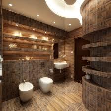 cute wall decor for small bathroom ideas wall decor for small