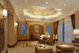 dining room formal dining room lighting with crystal globe