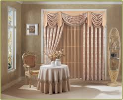 curtain valance patterns inspirations u2013 home furniture ideas