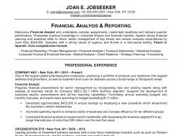 Resume Profile Section Examples by Profile Examples Resume Sample Resume Profile Statements Resume