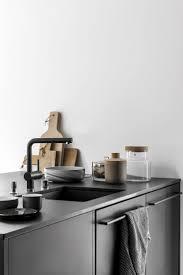Kitchen Interior Photo 1357 Best Chef U0027s Kitchen Images On Pinterest Kitchen Modern
