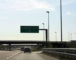 Autoroute A14