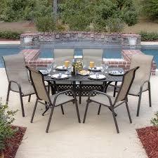 Costco In Store Patio Furniture - exterior backyard patio furniture with patio furniture clearance