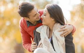why men love being in relationships Women s Health