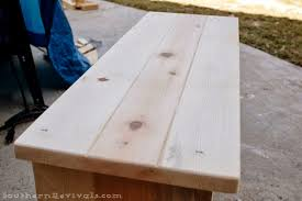 White Entryway Table by Mudroom Bench Plans Full Size Of Benchtrendy Mudroom Storage