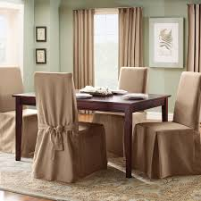 Dining Room Chair Seat Slipcovers Dining Room Dining Room Seat Covers Throughout Splendid Dining