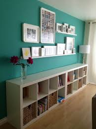 Best  Turquoise Accents Ideas On Pinterest Teal Bathroom - Turquoise paint for bedroom