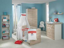 boyish themes inspiration for baby boy nursery bedding amazing
