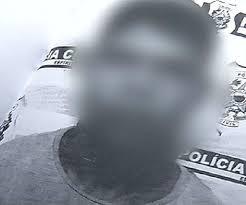 Caminhoneiro é preso em Vila Velha acusado de estuprar e ...
