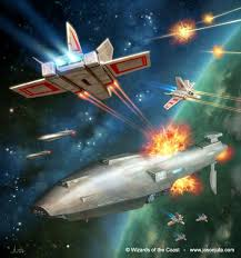 the rebellion star wars