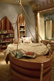 80 best boys theme bedrooms decor furniture etc images on