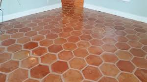 tile and grout cleaning in boca raton fl free quote