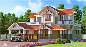 my dream home design cool dream house design homes interior