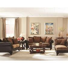 usa home decor rattlecanlv com make your best home