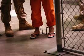 Какие трудности могут возникнуть у человека после отсидки срока, ареста?