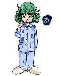 hentai child|I drew this: http://i.imgur.com/qWiqFwQ.png