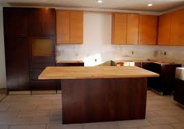kitchen charming picture of small kitchen design using white wood