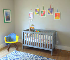Baby Nursery Accessories Baby Room Decor Australia Bedroom And Living Room Image