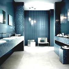 Bathroom Floor Design Ideas by Bathroom 3d Tile Floor 3d Tiles For Bathroom Floor Price 3d