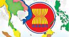สมาคมอาเซียน-ประเทศไทย | Aseanian