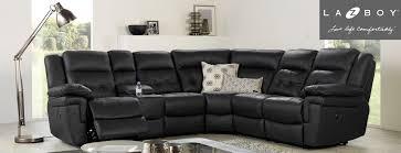 Lazy Boy Furniture Outlet Sofa Utopia Designer Brands Outlet Prices
